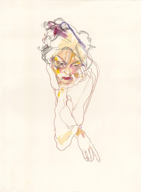 howard-tangye-1