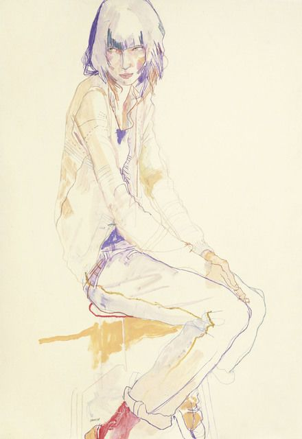 howard-tangye-4