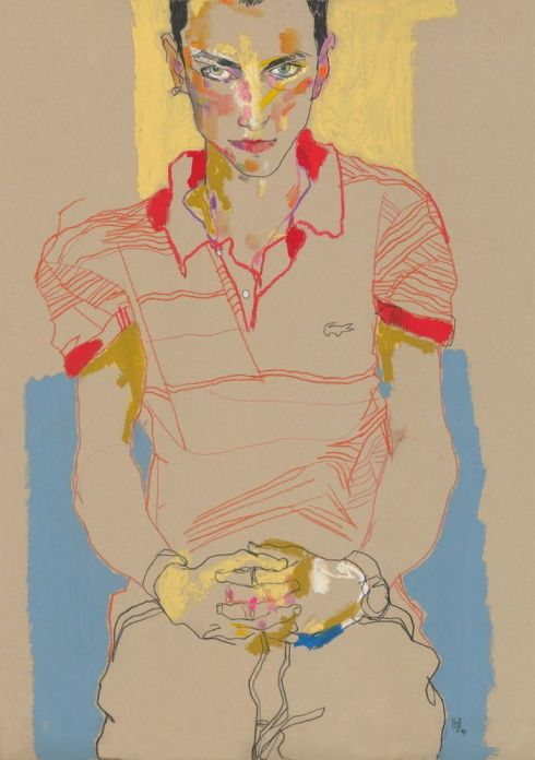 howard-tangye-8