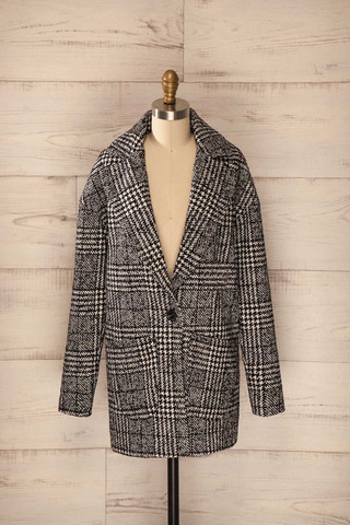 Hulst-Houndstooth-AN-10_large