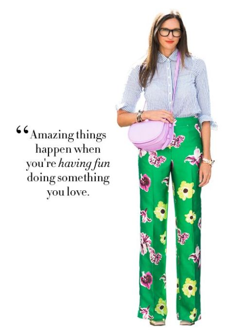 jenna-lyons-style-9-quote-citation-inpiration