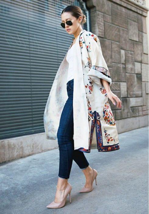 kimono-look1