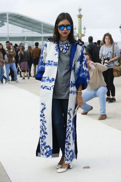 kimono-look3