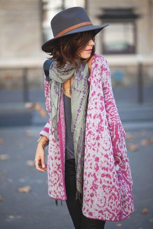 kimono-look7