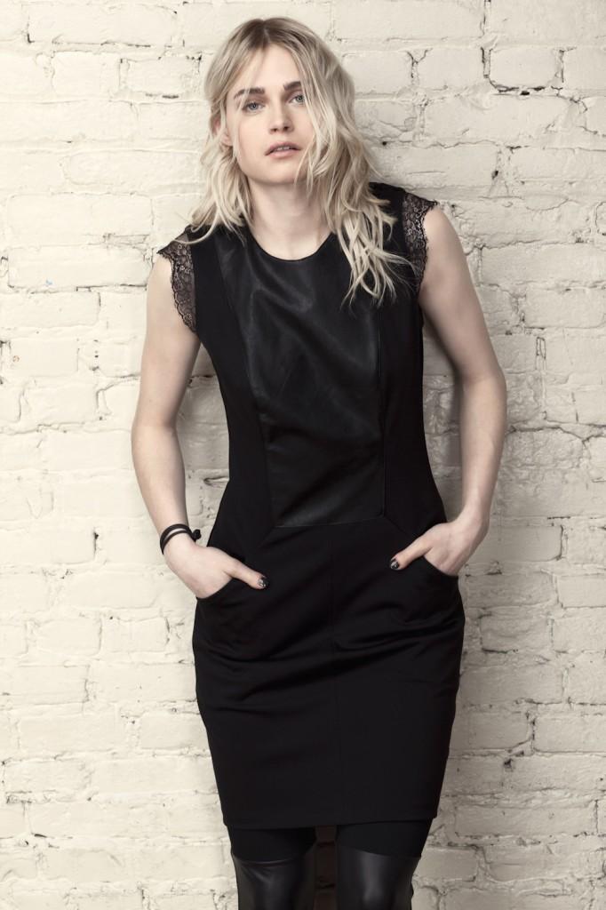 Melissa-Nepton-robe-noire