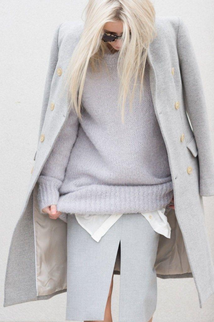 tendance-streetstyle-gris-grey1