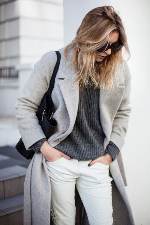 tendance-streetstyle-gris-grey4