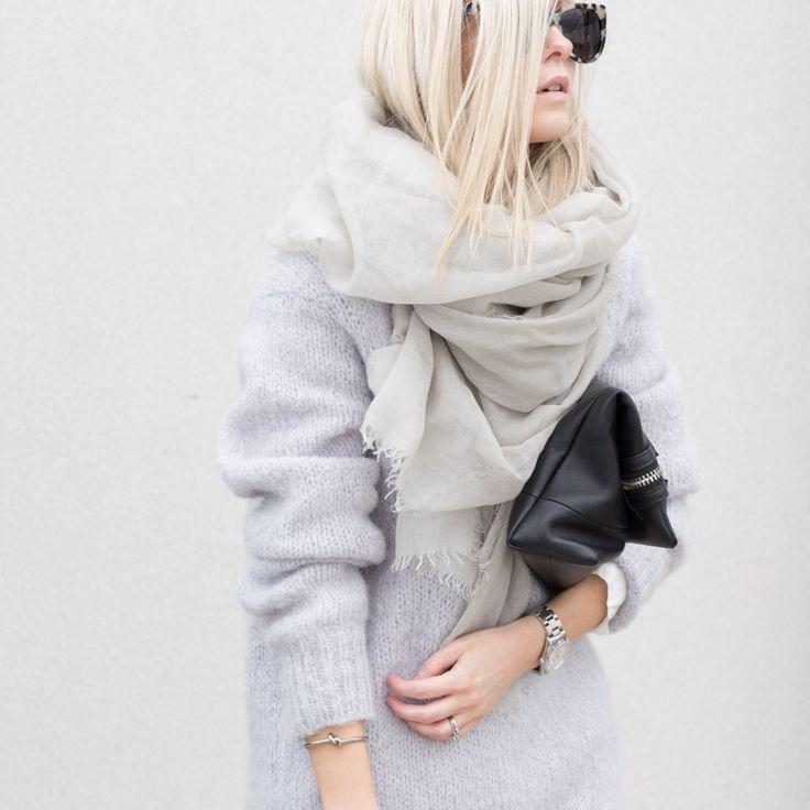 tendance-streetstyle-gris-grey5