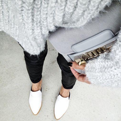 tendance-streetstyle-gris-grey9
