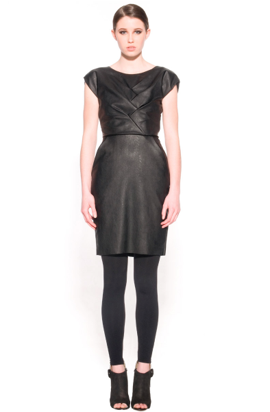 valerie-dumaine-leather