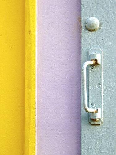 color-inspiraton-mdv