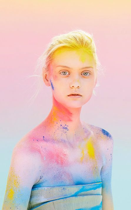 color-photo-inspiration12