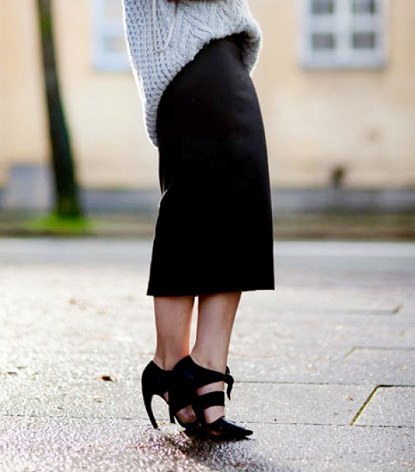 curved-heel-fashion-week-street-style2
