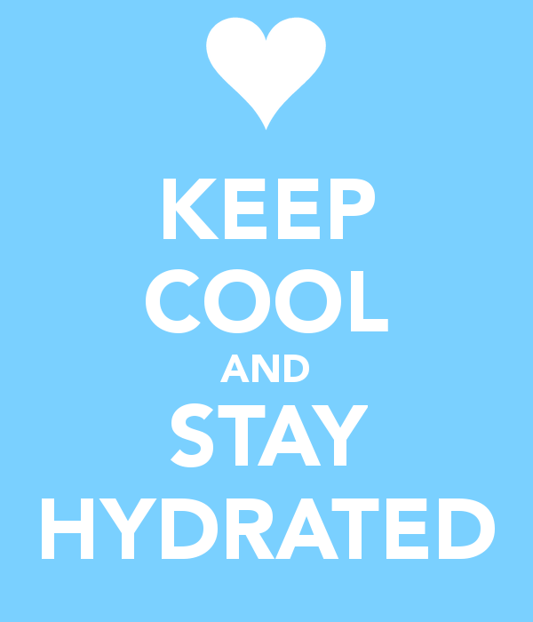 keep-cool-and-stay-hydrated