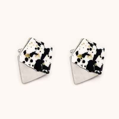 marie-louise-beauchesne-bijoux1