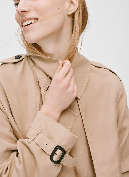 minimalist-look-aritzia