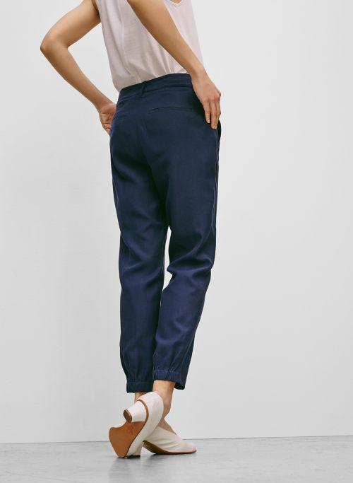 minimalist-look-aritzia10