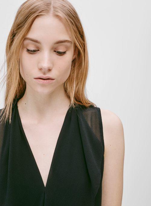 minimalist-look-aritzia11