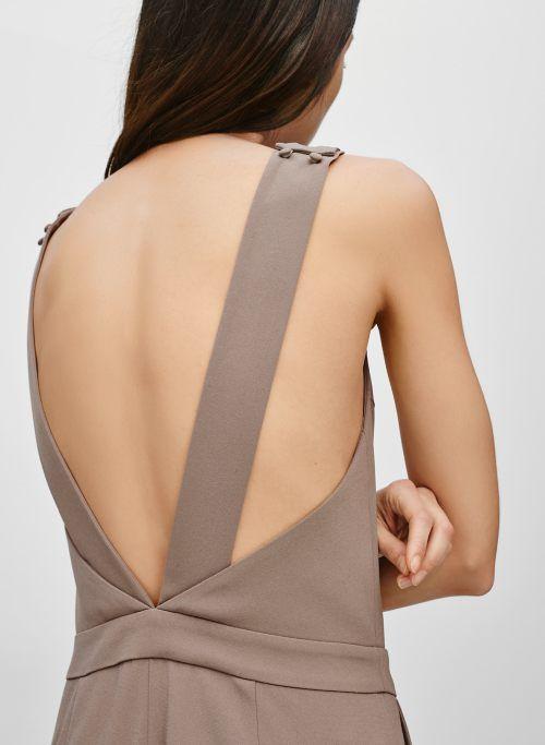 minimalist-look-aritzia12