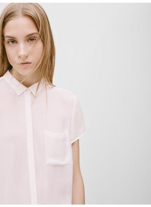 minimalist-look-aritzia2