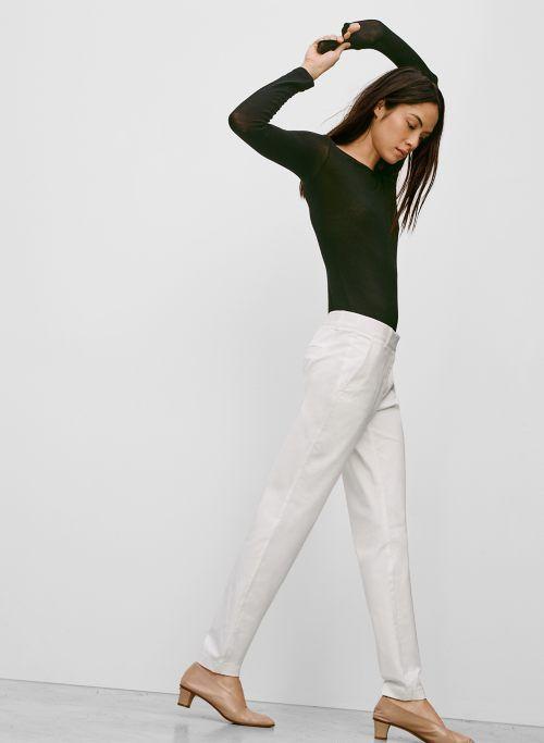 minimalist-look-aritzia3