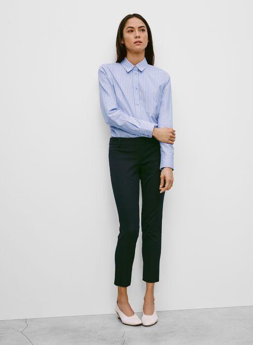 minimalist-look-aritzia5