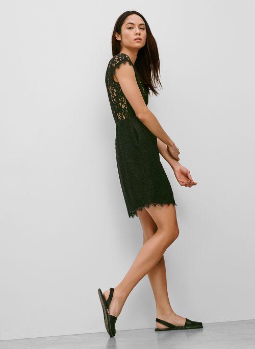 minimalist-look-aritzia6