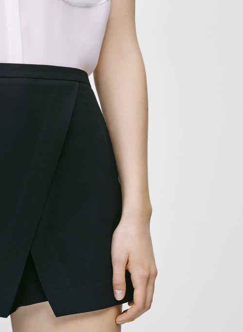 minimalist-look-aritzia8