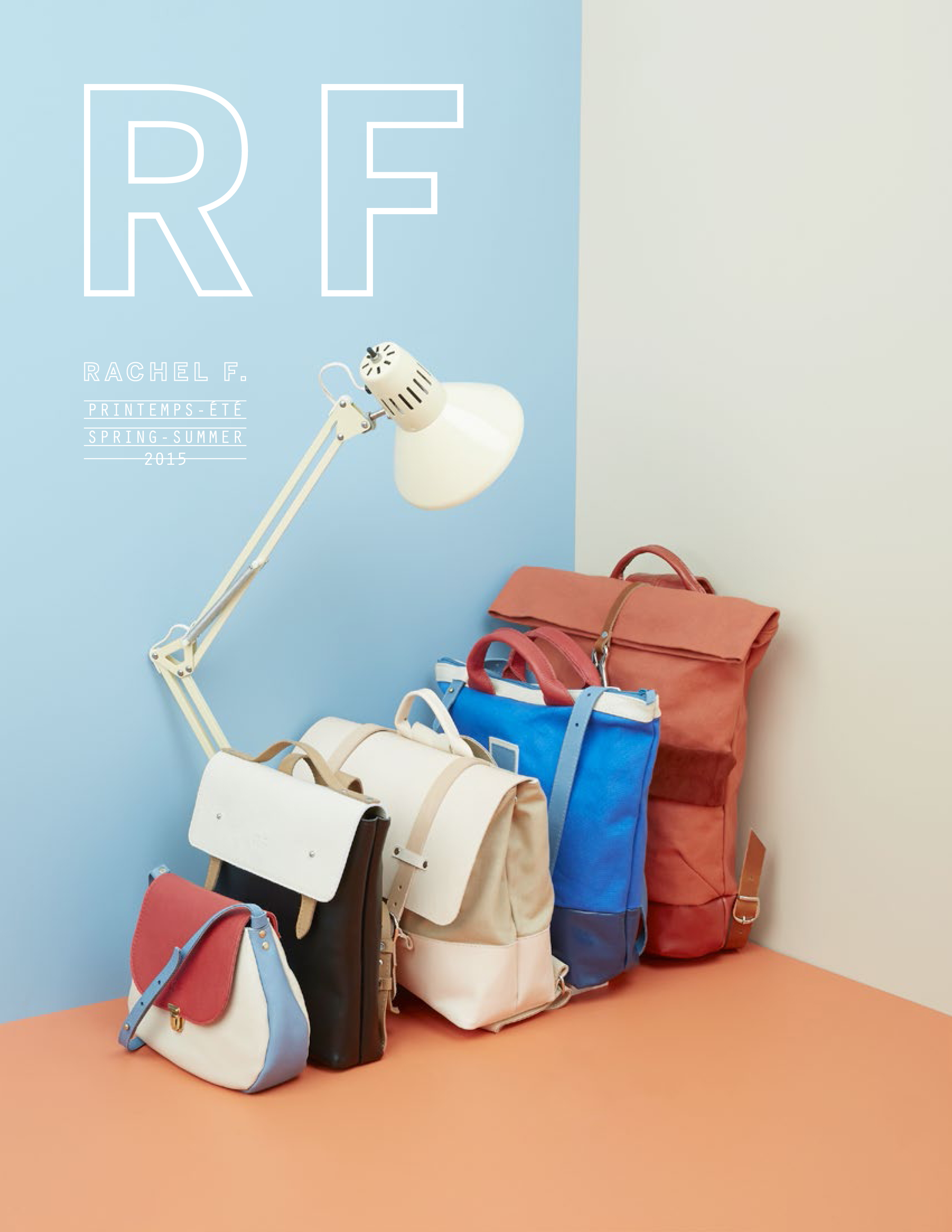 RF-SS15_Couverture