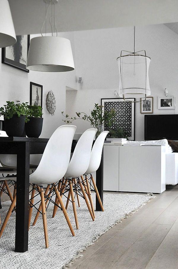 scandinavian-interior-design-1
