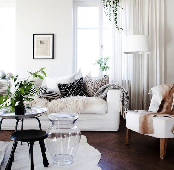 scandinavian-interior-design-11