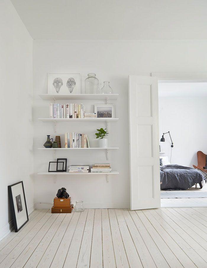 scandinavian-interior-design-2