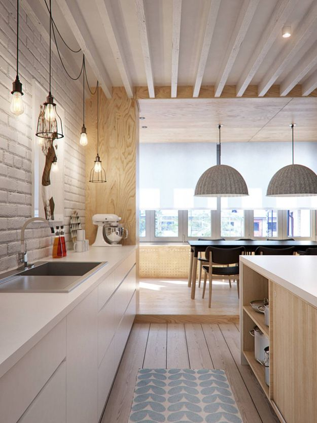 scandinavian-interior-design-5