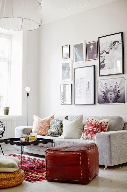 scandinavian-interior-design-6