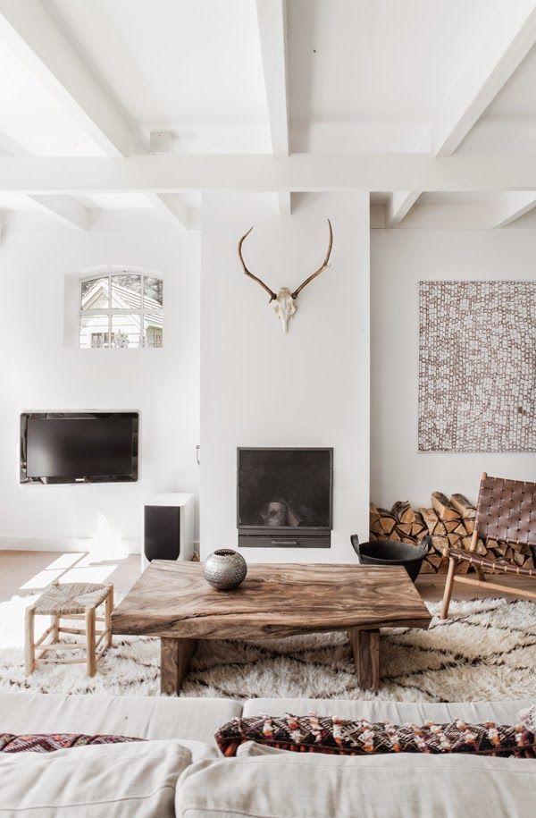 scandinavian-interior-design-8