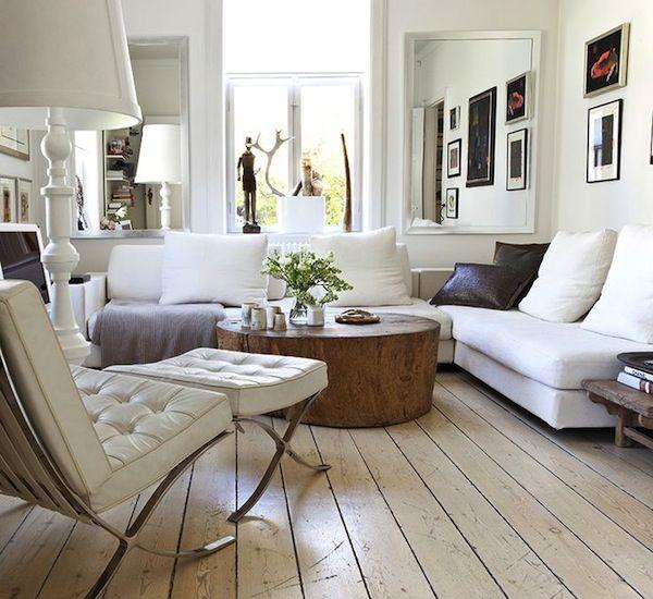 scandinavian-interior-design-9