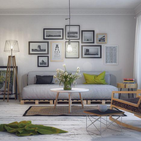 scandinavian-interior-design-cover