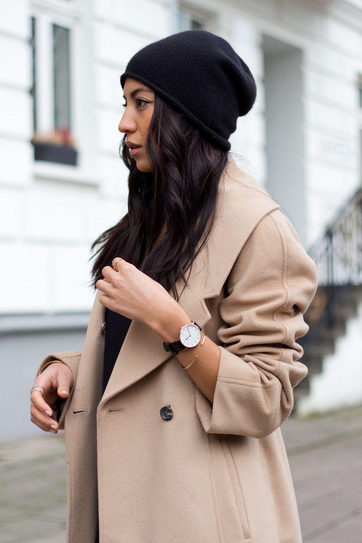 street-style-beanie-bonnet1
