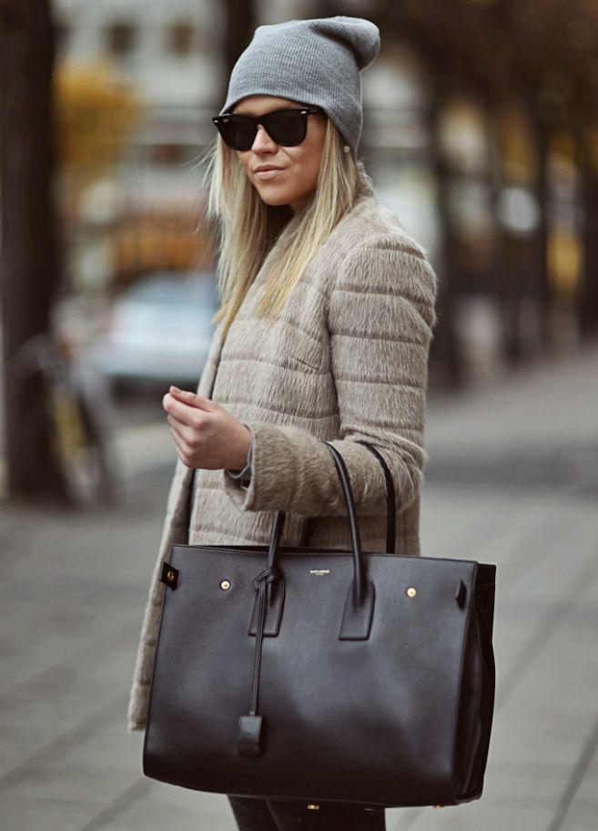 street-style-beanie-bonnet10