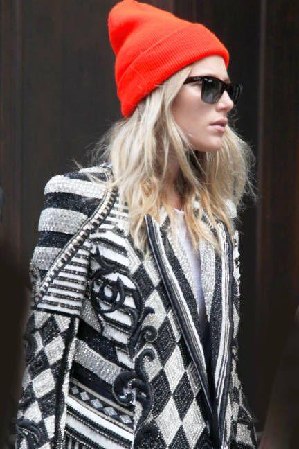 street-style-beanie-bonnet11