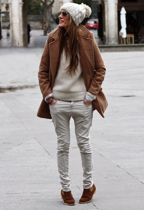 street-style-beanie-bonnet12