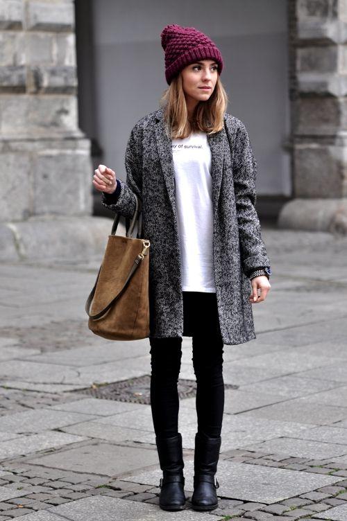 street,style,beanie,bonnet13