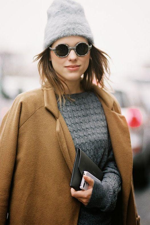 street-style-beanie-bonnet14