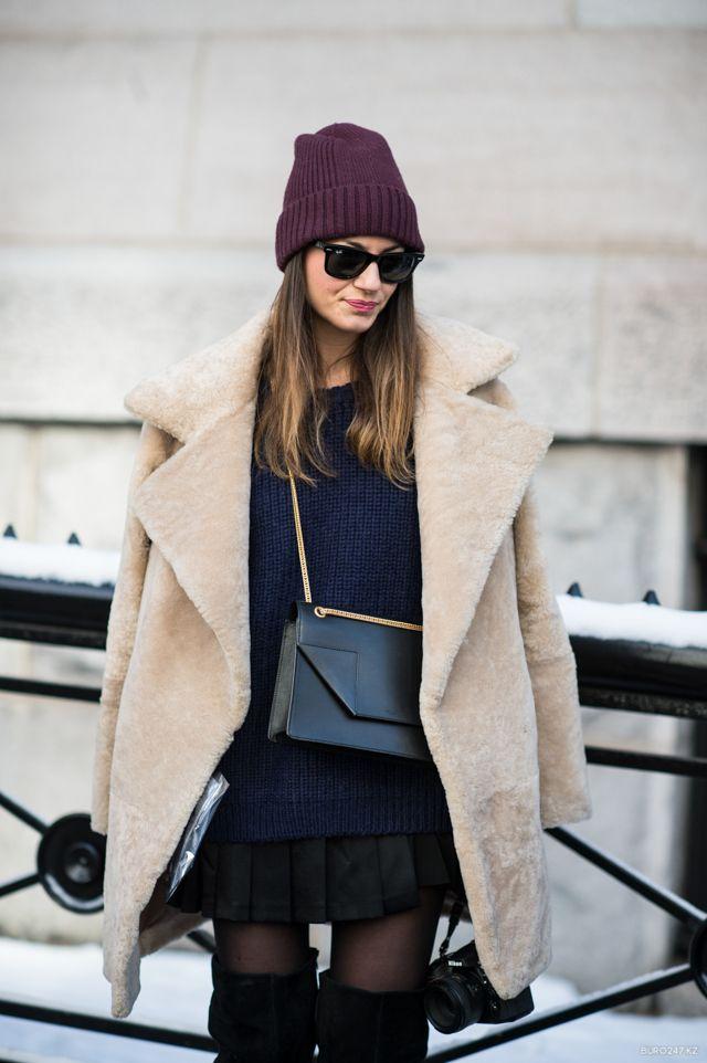 street-style-beanie-bonnet2