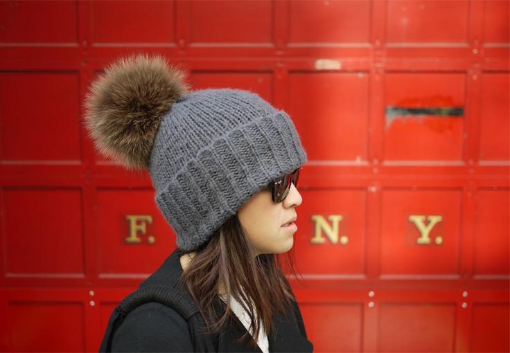 street-style-beanie-bonnet3