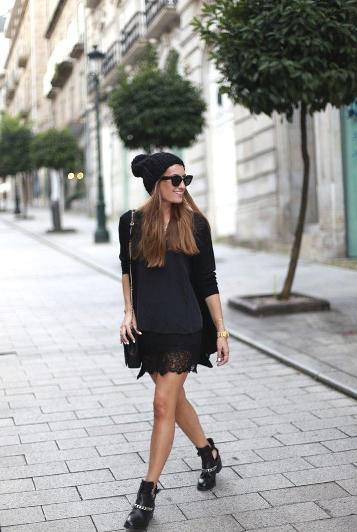 street-style-beanie-bonnet6