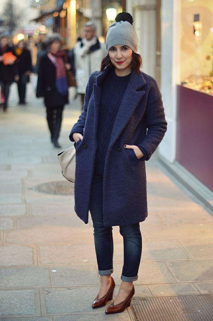 street-style-beanie-bonnet9