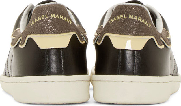 baskets-isabel-marant-2