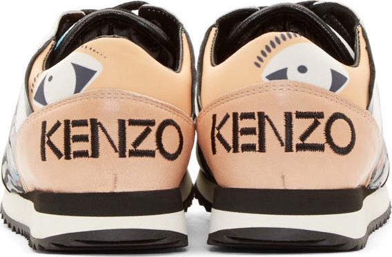 kenzo-baskets-tigre-1