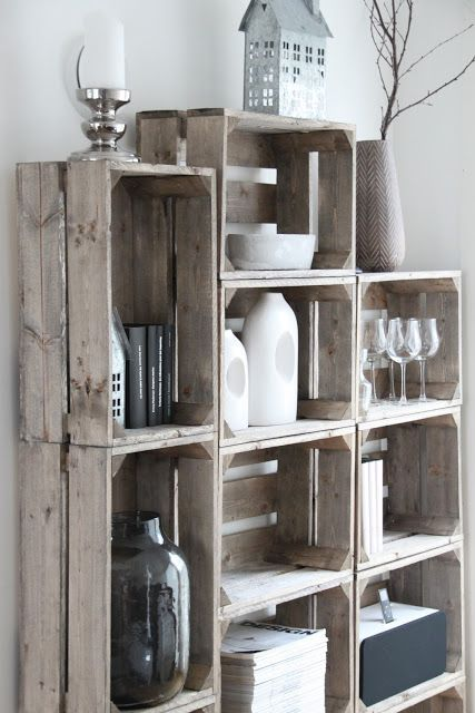 rustic-decor